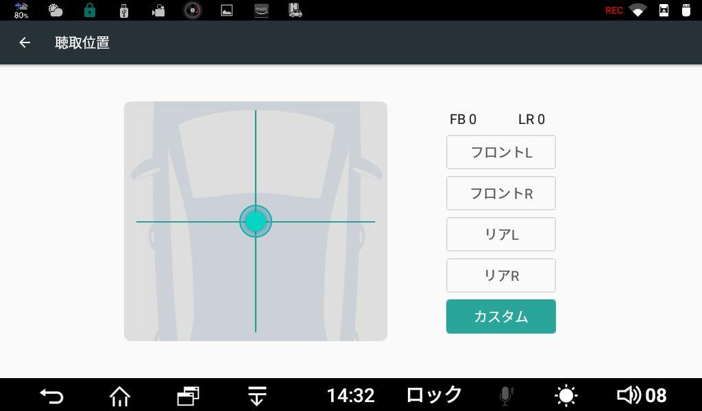 sound-ichi