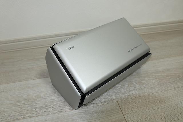 S1500