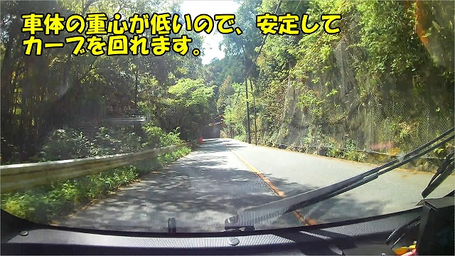 down-hill4