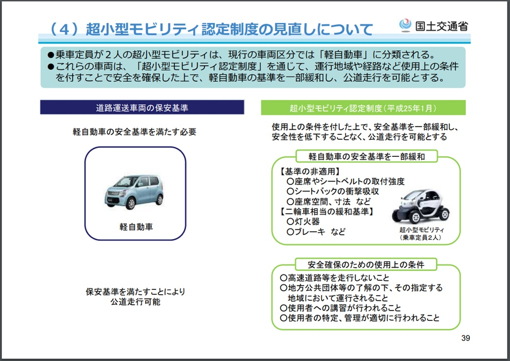 microcar-discussion-page39